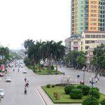 Hút bể phốt giá rẻ tại Nguyễn Chí Thanh