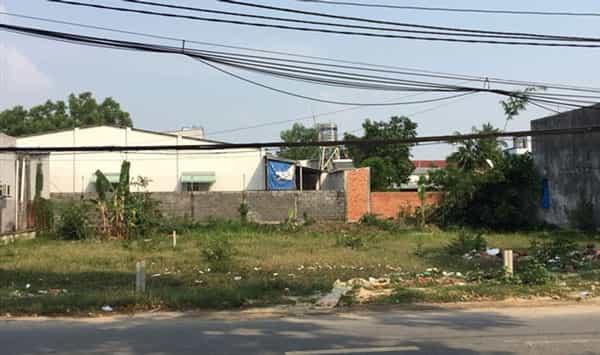Hút bể phốt tại Trần Tử Bình