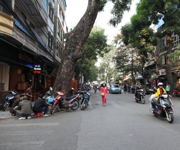 hút bể phốt tại Nguyễn Phúc Lai