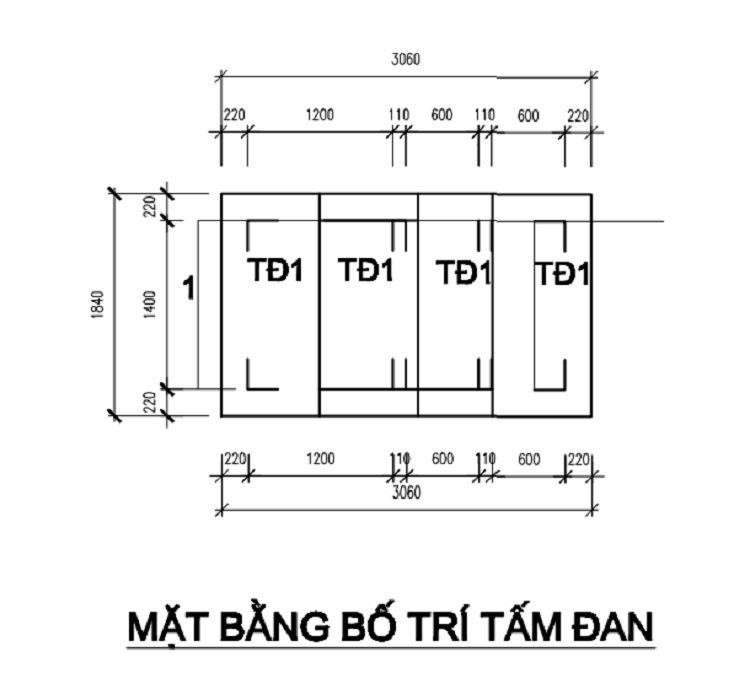 kích thước bể phốt nhà vệ sinh tiêu chuẩn