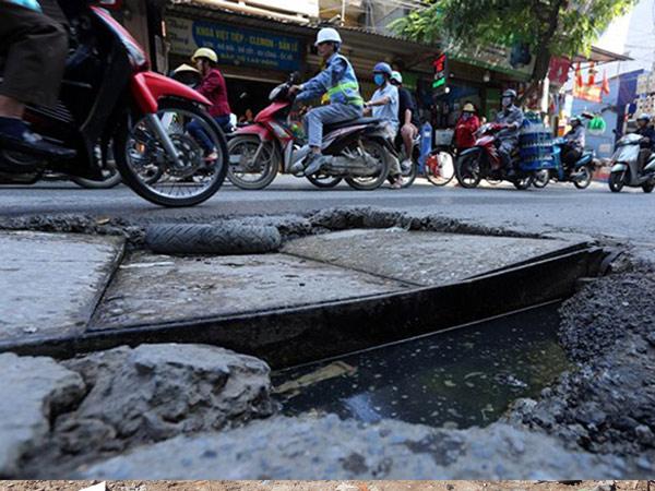 Bạn đang muốn tham khảo bảng giá thau rửa bể nước sạch để chọn dịch vụ xử lý tại Hà Nội