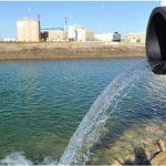 Nguồn gốc nước thải công nghiệp