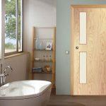 Tiêu chuẩn kích thước cửa nhà vệ sinh đẹp