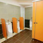Tầm quan trọng của nhà vệ sinh