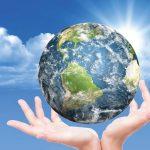 Trách nhiệm bảo vệ môi trường của mỗi công dân
